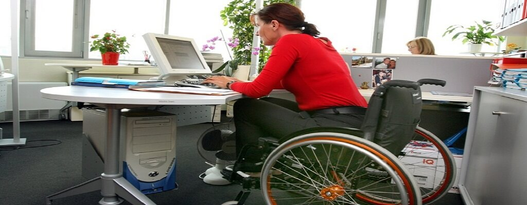 Best Career Options For Disabled