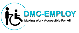 Making work accessible for all